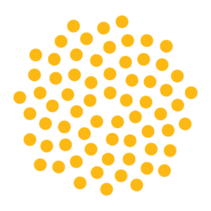 Hospiceforum Norge logo