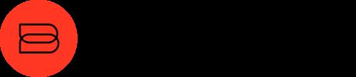 Logo til Barn av rusmisbrukere.