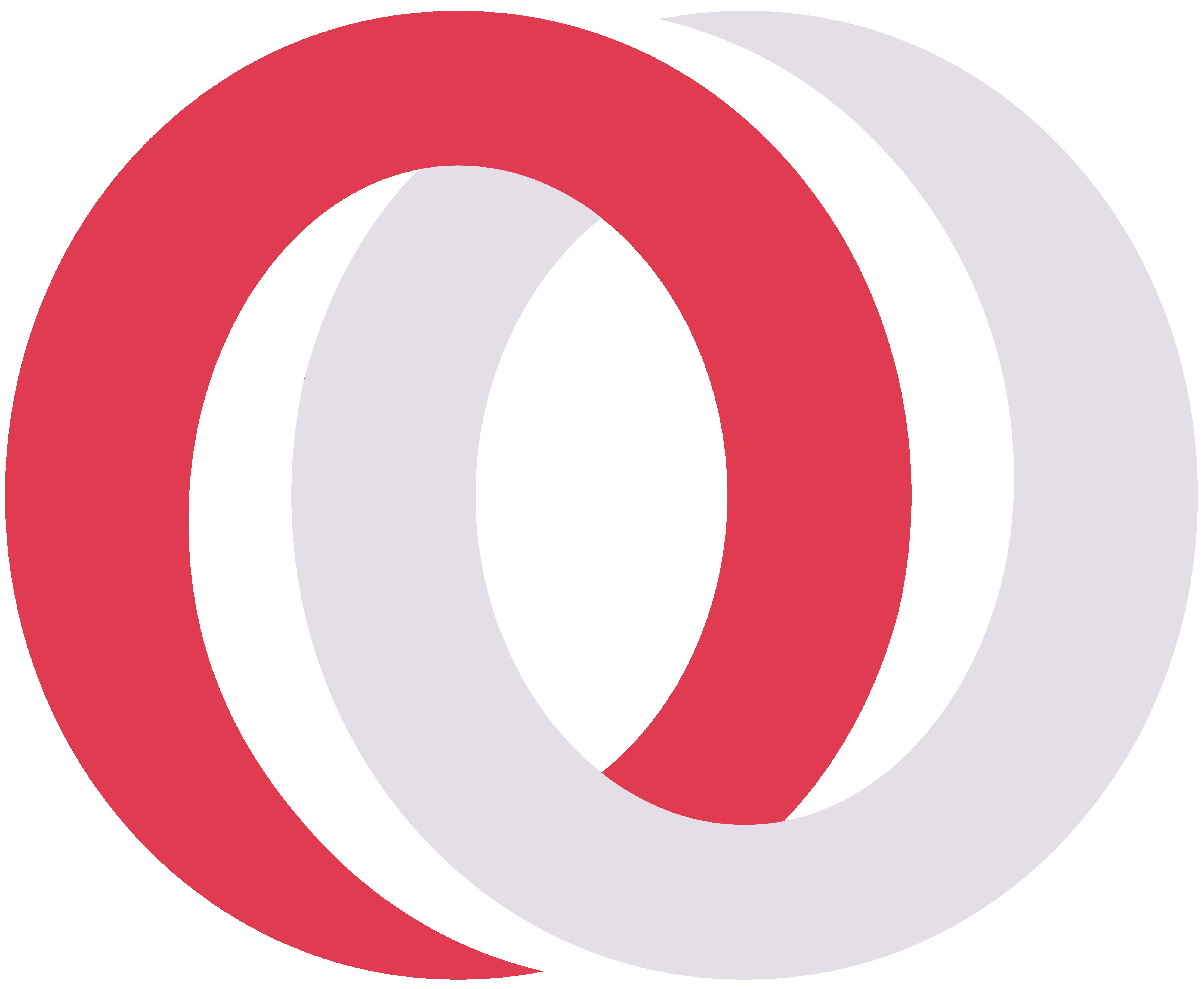 Logoen til Pårørendealliansen
